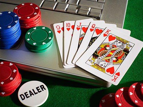 Online Casinos - Tips to Remember