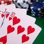 Things to consider when you choose the best Agen Poker