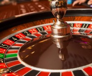 Easily Play Online Domino Casino Games
